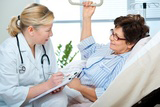 skilled-nursing-rehabilitation